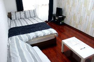 LaPlan AWAZA Room.202