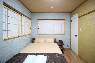 Great location in Osaka! Spacious 8 ppl home ZY-1