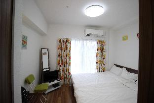 8min from Tamagawa St・Private room 4 ppl ED-702