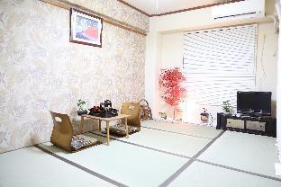 Open  sale♡ Cozy Apartment in Dotonbori! CC-303
