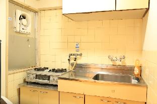 Open  sale♡ Cozy Apartment in Dotonbori! CC-402