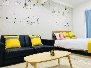 Tennoji Minami AFP Apartment